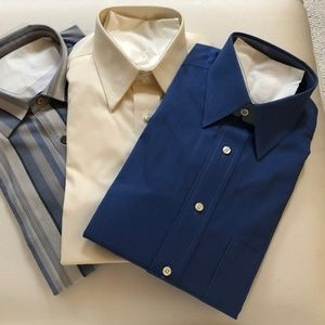 Other - Men's Dress Shirts